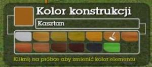 carportcolor2