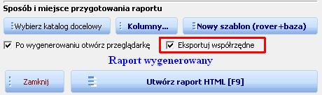 rgps118-export