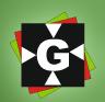 geopryzmat-logo