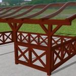 efektowa-weranda-carport
