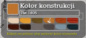 nowe-kolory-carport