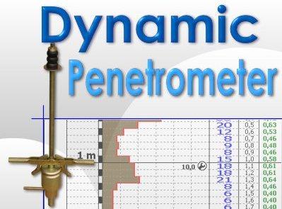 dynamic-penetrometer