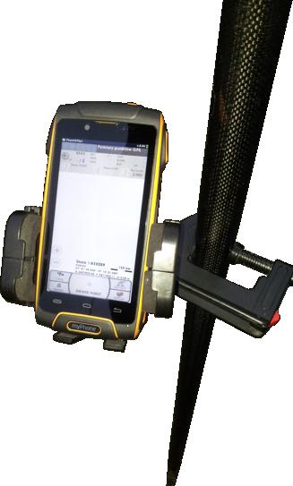 myphone-hammer