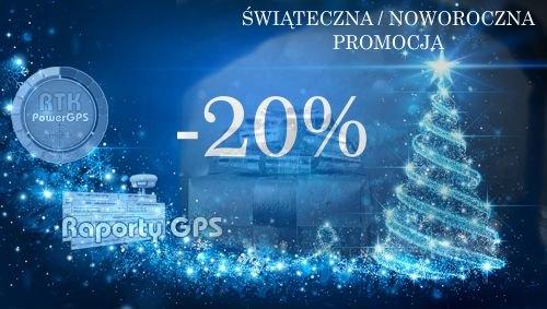 info-promo-pg-2016